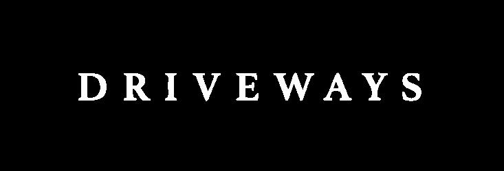 driveaways