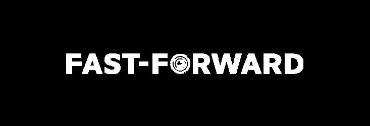 fastforward-logo