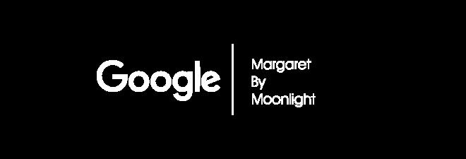 google-marg