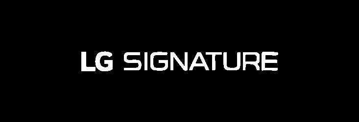 lg-update