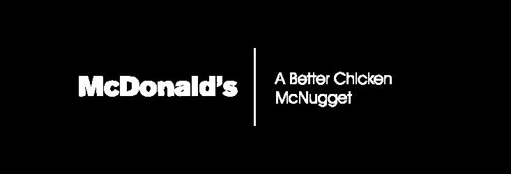 mcdonalds-v2