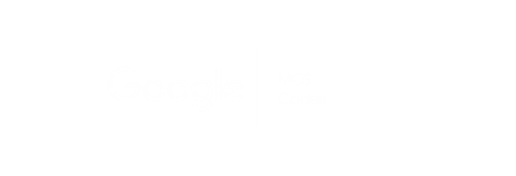 mos-codes