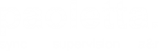 paoletta-logo